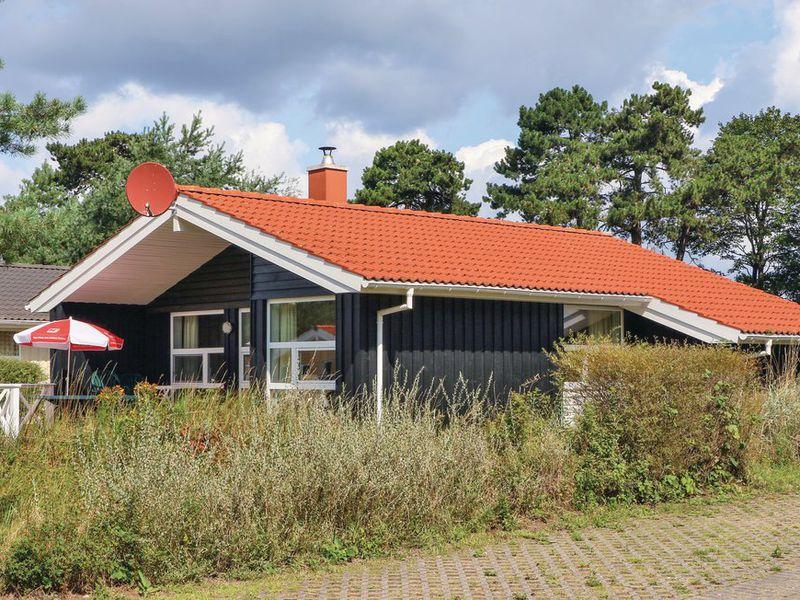 21632603-Ferienhaus-8-Travemünde-800x600-0
