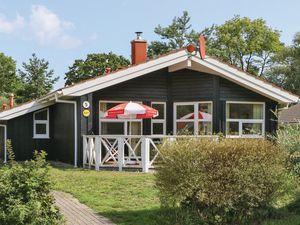 21632603-Ferienhaus-8-Travemünde-300x225-2