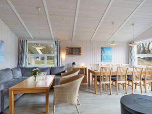 21632603-Ferienhaus-8-Travemünde-300x225-5