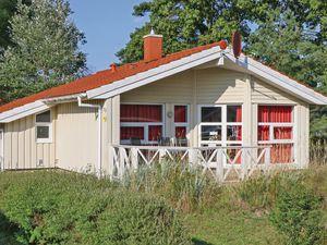 Ferienhaus für 8 Personen (86 m²) ab 68 € in Travemünde