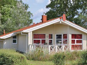 21670491-Ferienhaus-8-Travemünde-300x225-1