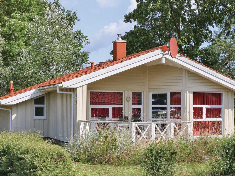 21670491-Ferienhaus-8-Travemünde-800x600-1