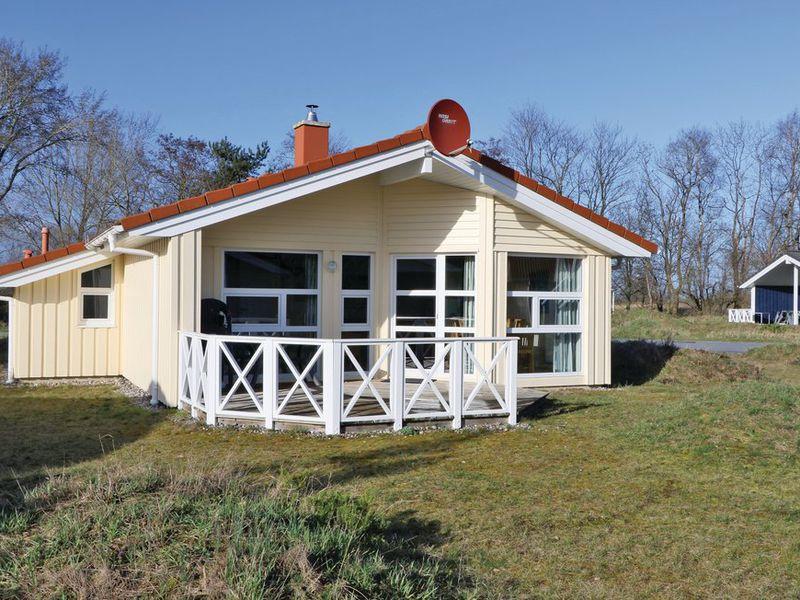 21670493-Ferienhaus-8-Travemünde-800x600-0