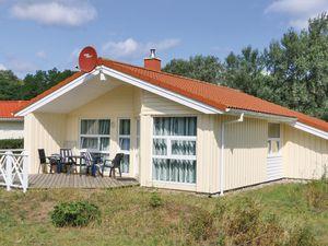 21670493-Ferienhaus-8-Travemünde-300x225-1