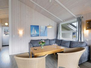 21670493-Ferienhaus-8-Travemünde-300x225-3