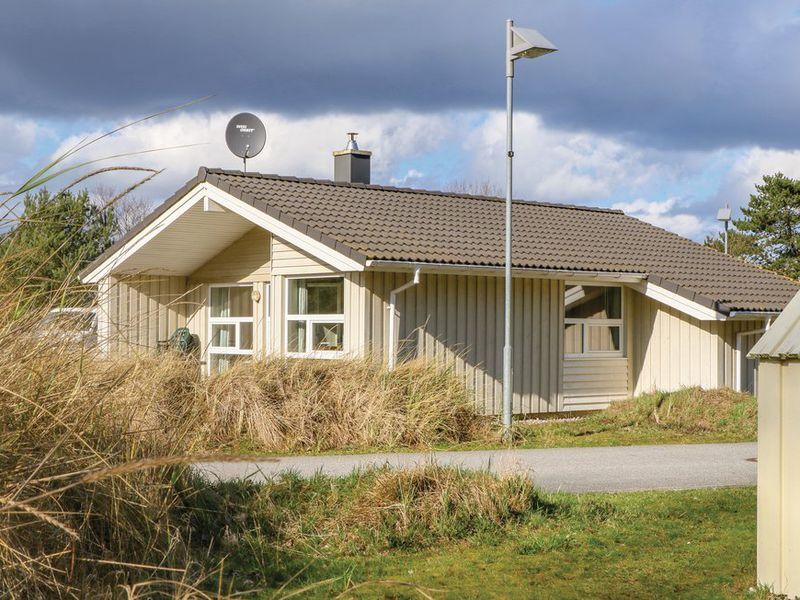 21553777-Ferienhaus-8-Travemünde-800x600-1