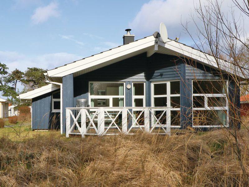 21537885-Ferienhaus-8-Travemünde-800x600-0