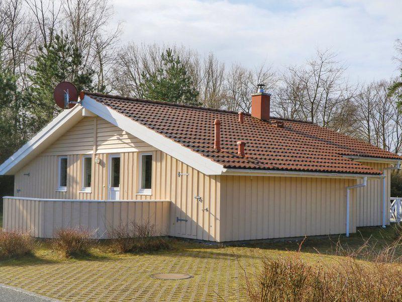 21477309-Ferienhaus-8-Travemünde-800x600-0