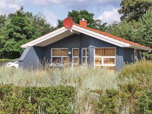 Ferienhaus für 6 Personen (72 m²) ab 71 € in Travemünde