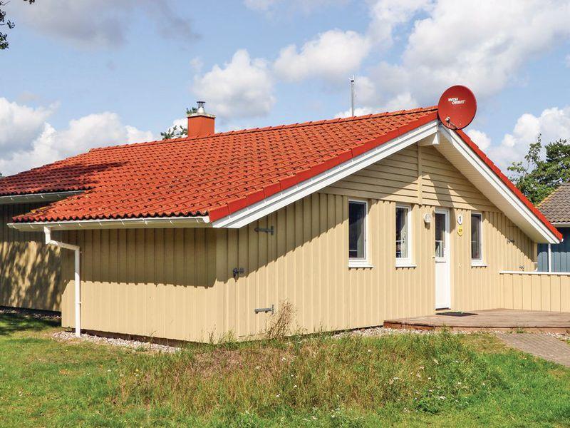 21481405-Ferienhaus-8-Travemünde-800x600-0