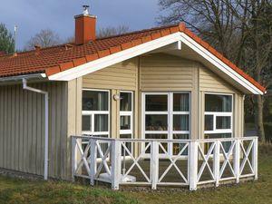 21481405-Ferienhaus-8-Travemünde-300x225-1