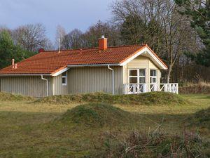 21481405-Ferienhaus-8-Travemünde-300x225-2