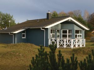 21606285-Ferienhaus-8-Travemünde-300x225-1