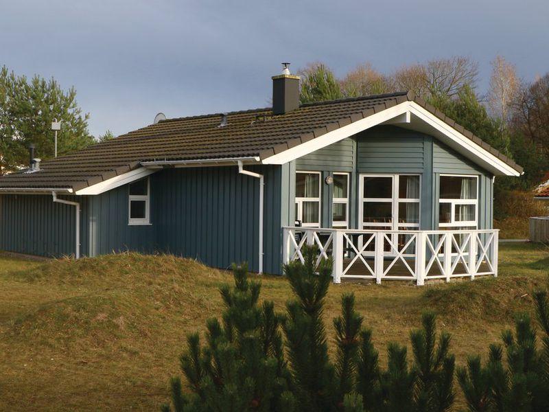 21606285-Ferienhaus-8-Travemünde-800x600-1