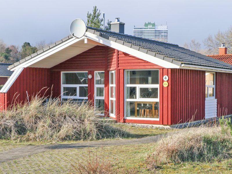 21537887-Ferienhaus-6-Travemünde-800x600-1