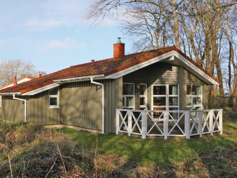 21477313-Ferienhaus-8-Travemünde-800x600-0