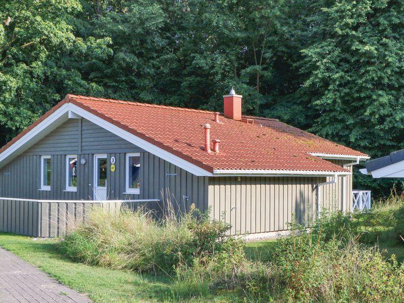21477313-Ferienhaus-8-Travemünde-800x600-1