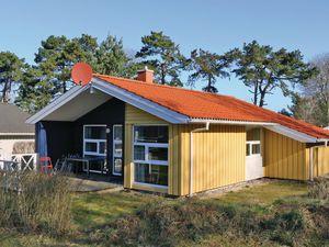Ferienhaus für 8 Personen (86 m²) ab 67 € in Travemünde