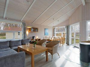 Ferienhaus für 8 Personen (86 m²) ab 74 € in Travemünde