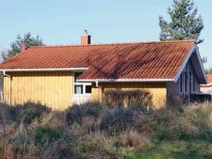 21670495-Ferienhaus-8-Travemünde-300x225-2