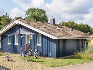 Ferienhaus für 6 Personen (72 m²) ab 65 € in Travemünde