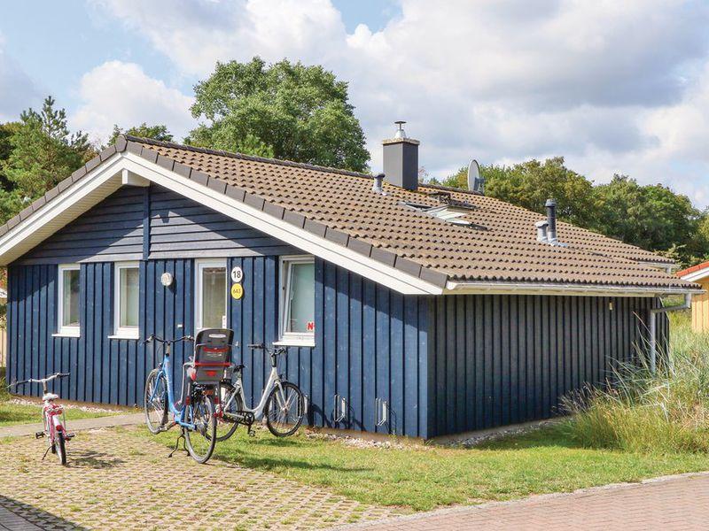 21176061-Ferienhaus-6-Travemünde-800x600-0