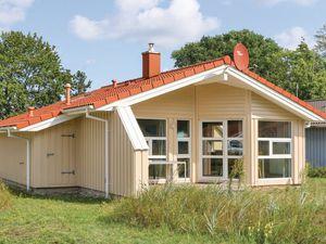 21629589-Ferienhaus-6-Travemünde-300x225-0