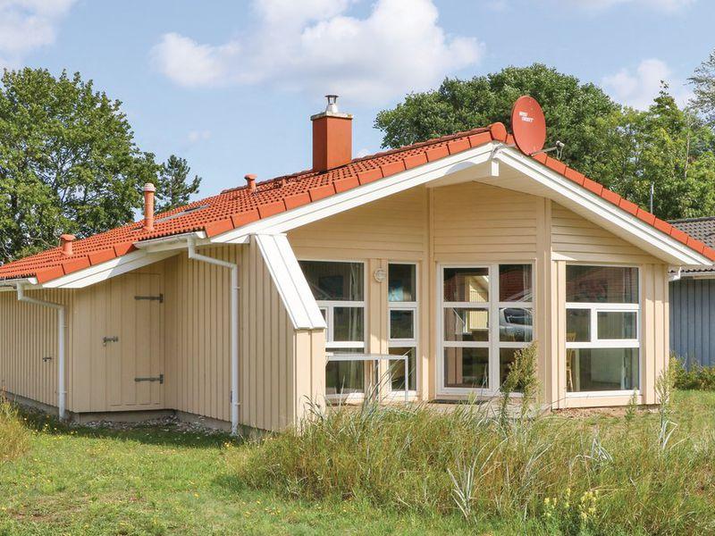 21629589-Ferienhaus-6-Travemünde-800x600-0