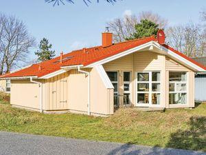21629589-Ferienhaus-6-Travemünde-300x225-1