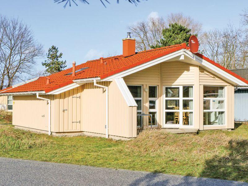 21629589-Ferienhaus-6-Travemünde-800x600-1