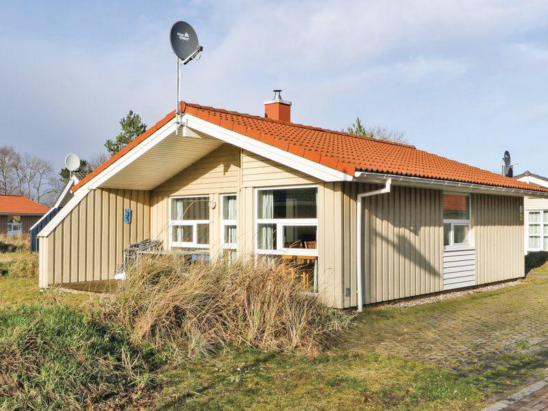 21176091-Ferienhaus-8-Travemünde-800x600-0