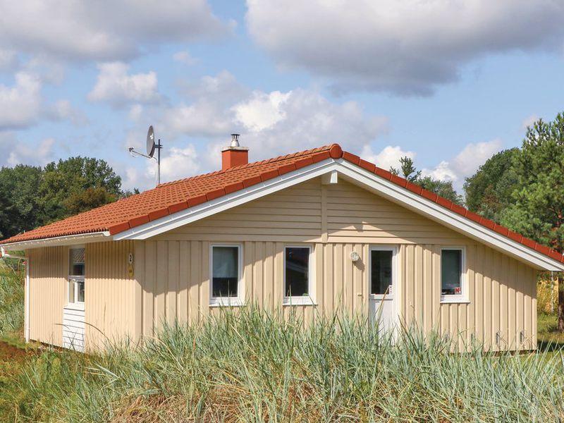 21176091-Ferienhaus-8-Travemünde-800x600-1