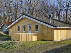 21670499-Ferienhaus-8-Travemünde-300x225-1