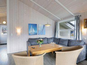 21670499-Ferienhaus-8-Travemünde-300x225-4