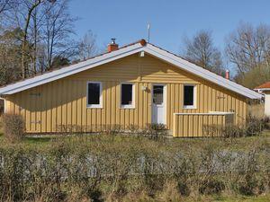 21553781-Ferienhaus-8-Travemünde-300x225-0