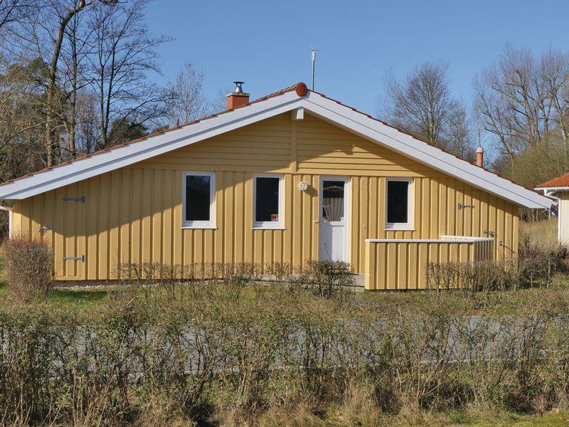 21553781-Ferienhaus-8-Travemünde-800x600-0