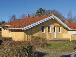 21553781-Ferienhaus-8-Travemünde-300x225-1