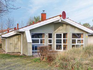 Ferienhaus für 6 Personen (72 m²) ab 60 € in Travemünde
