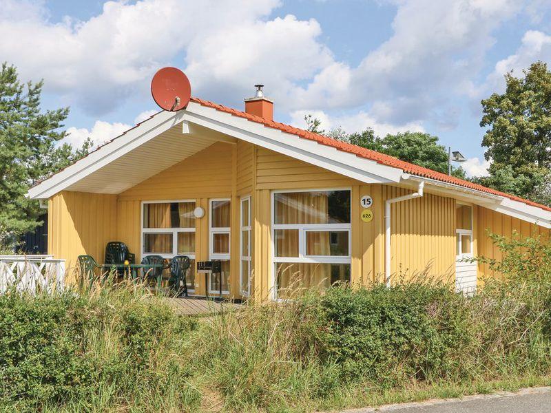 21482415-Ferienhaus-8-Travemünde-800x600-0
