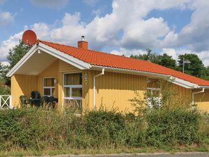 21482415-Ferienhaus-8-Travemünde-300x225-2