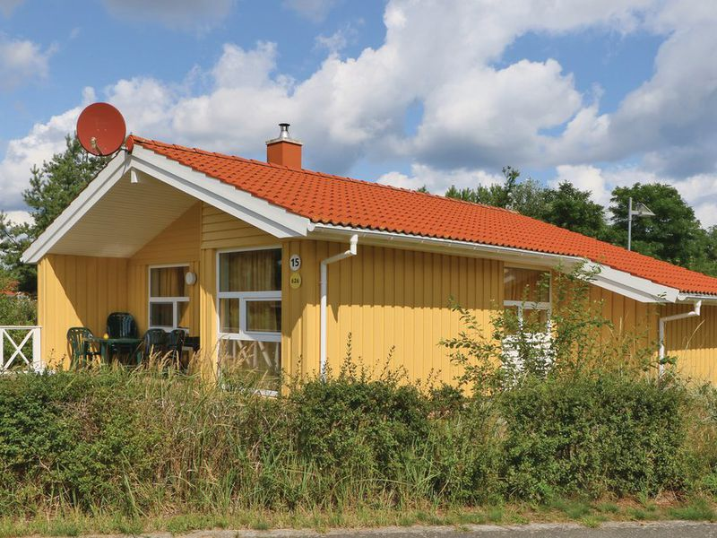 21482415-Ferienhaus-8-Travemünde-800x600-2