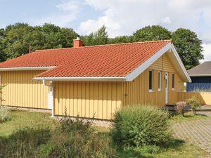 21482415-Ferienhaus-8-Travemünde-300x225-3