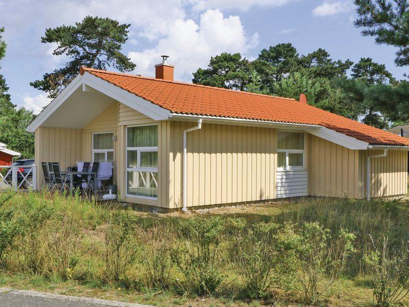 21670507-Ferienhaus-8-Travemünde-800x600-0