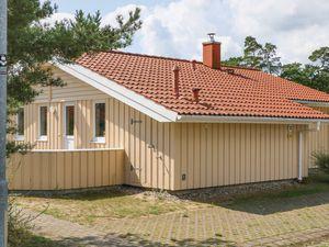 21670507-Ferienhaus-8-Travemünde-300x225-1