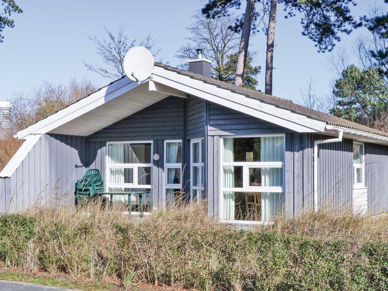 21670527-Ferienhaus-6-Travemünde-800x600-0