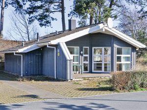 21670527-Ferienhaus-6-Travemünde-300x225-1