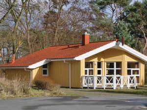 21670505-Ferienhaus-8-Travemünde-300x225-1
