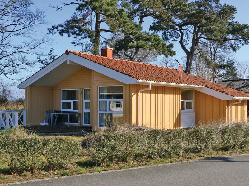 21670509-Ferienhaus-8-Travemünde-800x600-0