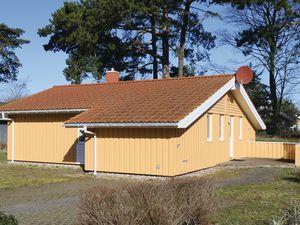 21670509-Ferienhaus-8-Travemünde-300x225-2