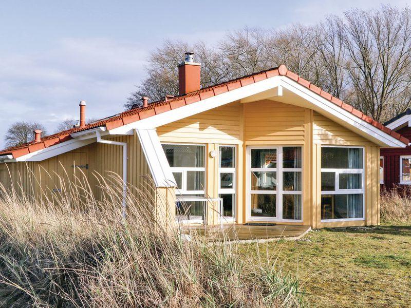 21629591-Ferienhaus-6-Travemünde-800x600-0
